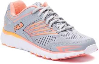 Fila Memory Arizer Women's Running Shoes