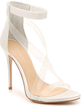 Vince Camuto Imagine Devin4 Sandal - Women's