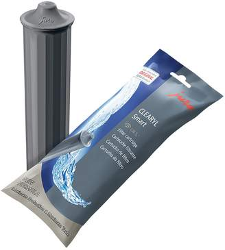 Jura JURA CLEARYL Smart Water Filter Cartridge for Z6, E6 and E8 Machines
