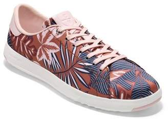 Cole Haan GrandPro Tennis Shoe (Women)