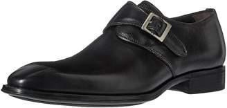 Mezlan Men's Orville Slip-on Loafer