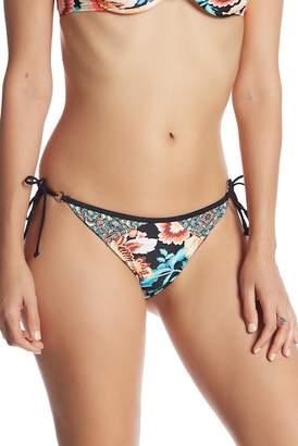 Body Glove Ambrosia Brasilia Bikini Bottoms