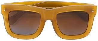 Grey Ant square frame sunglasses