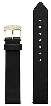 Cluse Women's Strap CLS412
