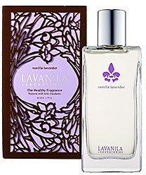 LAVANILA Vanilla Lavender Fragrance