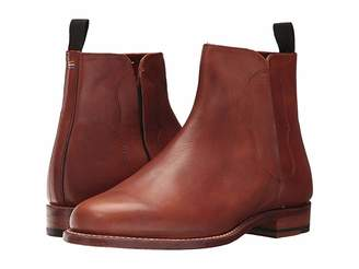 Ariat Two24 by Maxwell