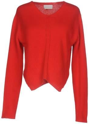 Roberta Scarpa Sweaters - Item 39768751DU