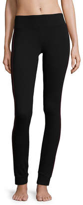 Flirtitude Track Leggings - Juniors