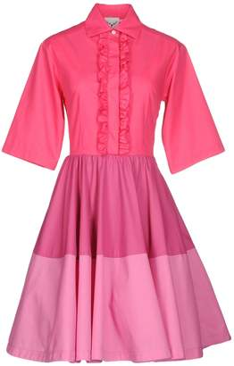 Leitmotiv Short dresses - Item 34802671AN