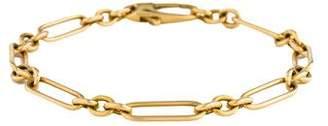 Tom Ford 18K Link Bracelet