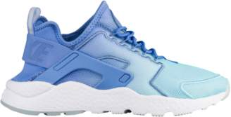 Nike Huarache Run Ultra Breathe - Women's