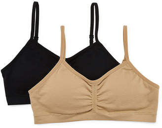 7576698f34dc8 Maidenform Black Girls  Clothing - ShopStyle