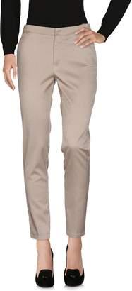Manila Grace Casual pants - Item 13185194UP