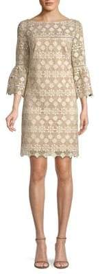 Trina Turk California Dreaming Quinn Dress