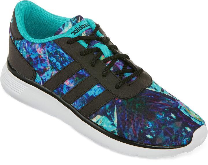 ADIDAS adidas NEO Lite Racer Women's Running Shoes