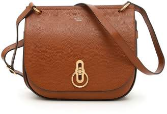 Mulberry Amberley Bag