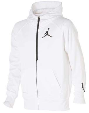 Nike Boy's Air Jordan 23 Alpha Dry Hoodie
