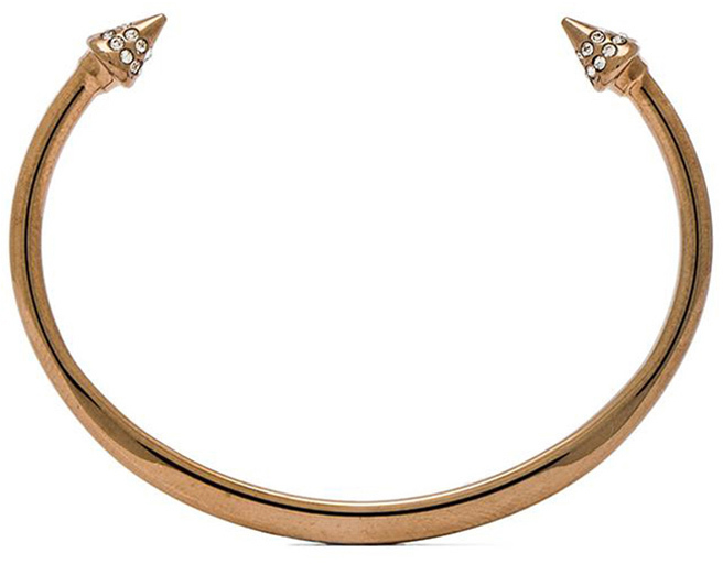 Vita Fede Cristiana Titan Bracelet