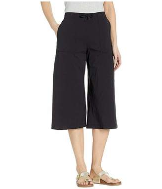 The North Face Sightseer Culotte
