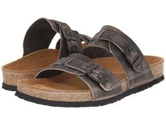 Naot Footwear Santa Cruz