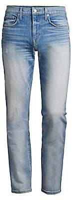 Joe's Jeans Men's Slim-Fit Amad Asher Jeans