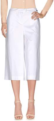 Alessandro Dell'Acqua 3/4 length skirts - Item 36966399HQ