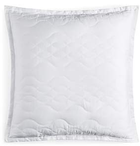 Franca Quilted Euro Sham - 100% Exclusive