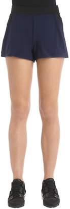 Falke Woven Running Shorts
