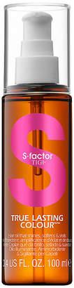 S-factor S FACTOR S Factor True Lasting Colour Hair Serum-3.4 oz.