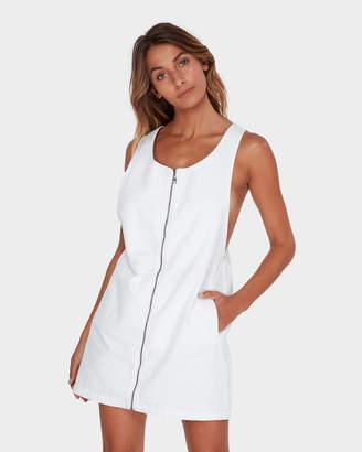 Billabong Mannix Dress