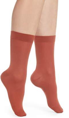Falke Cotton Touch Cotton Blend Socks