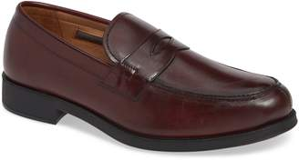 Vince Camuto Nait Penny Loafer