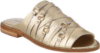 Kelsi Dagger Slope Leather Sandal