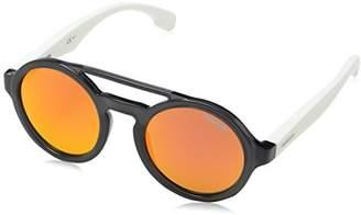 Carrera Unisex-Kid's CARRERINO 19 UZ Sunglasses