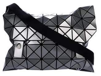 Bao Bao Issey Miyake Rock Basic Crossbody Bag