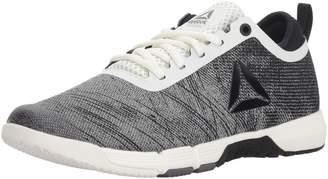 Reebok Women's Women's Speed Her TR Training Shoes Shoe