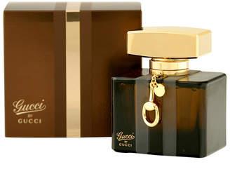 Gucci Women's 1.6Oz Eau De Parfum Spray