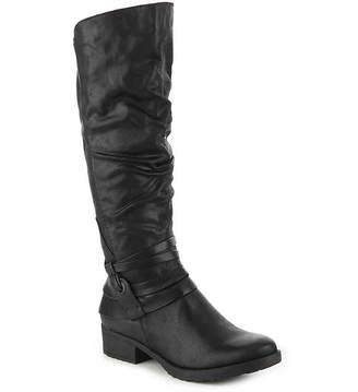 Bare Traps Ophilia Boot - Women's