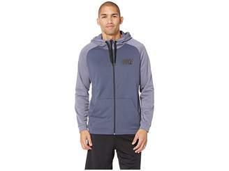 Nike Dry Hoodie Full Zip Essential