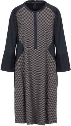 Mariella Rosati Short dresses - Item 34945991FA