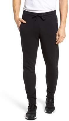 Zella Magnetite Fleece Jogger Pants