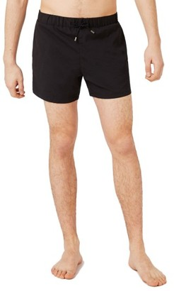 Men's Topman Swim Trunks $25 thestylecure.com