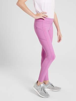 Athleta Girl Champion Tight
