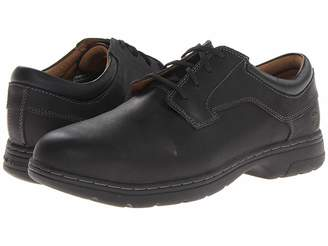 Timberland Branston ESD Safety Toe Oxford Men's Shoes