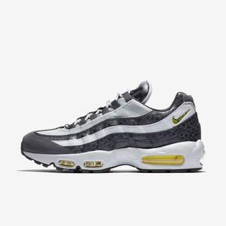 Nike Sportswear Men's Shoe 95 SE