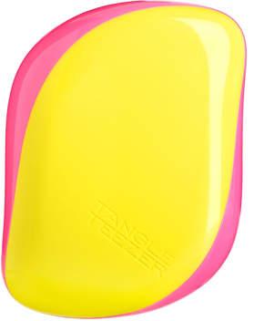 Tangle Teezer Compact Styler On-The-Go Detangling Hairbrush - Kaleidoscope