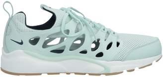 Nike Low-tops & sneakers - Item 11520888IX