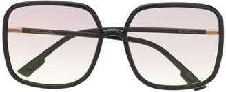 Christian Dior Sostellaire1 glasses