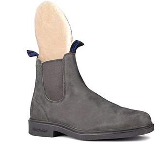 "Blundstone The Winter"" Chisel Toe Insulated & Waterproof Winter Chelsea Boot - 1391, AUS Size 7.5"
