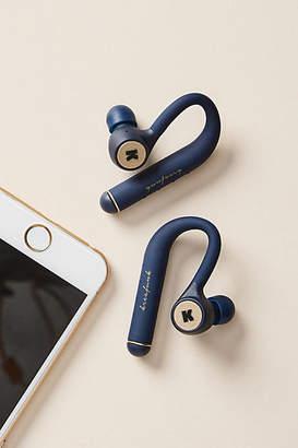 Kreafunk bGEM Wireless Headphones